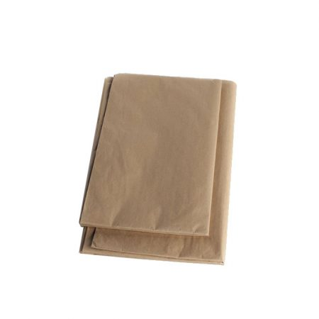 paper blanket for furniture storage in jersey